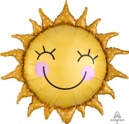 """29"""" Sunshine Sun"""