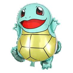 "26"" Pokemon Squirtle"
