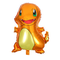 "26"" Pokemon Charmander"