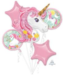 Believe In Unicorns Bouquet