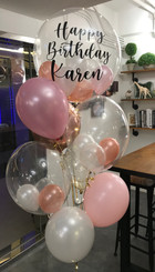 crystal balloon bundle