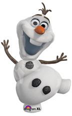 """41"""" Frozen - Olaf"""
