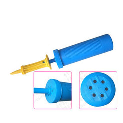 Air Pump (Dual way)