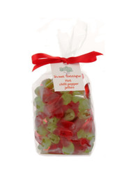 Hot Chilli Jelly Sweets