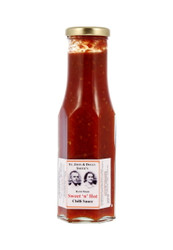Sweet 'n' Hot Chilli Sauce