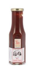 Product - Hot Tomato Sauce