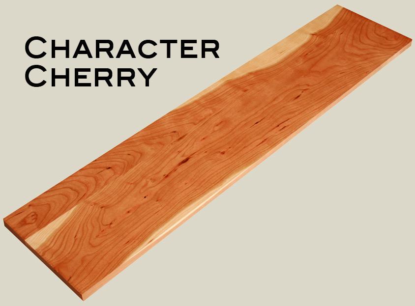 character-cherry.jpg
