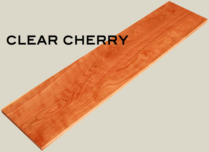 clear-cherry.jpg