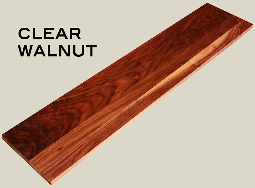 clear-walnut.jpg
