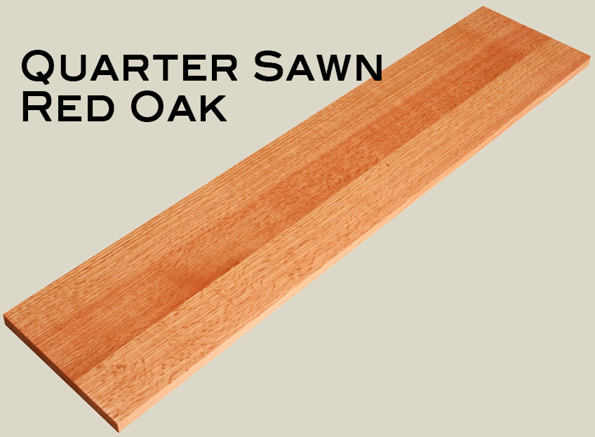 quarter-sawn-red-oak.jpg