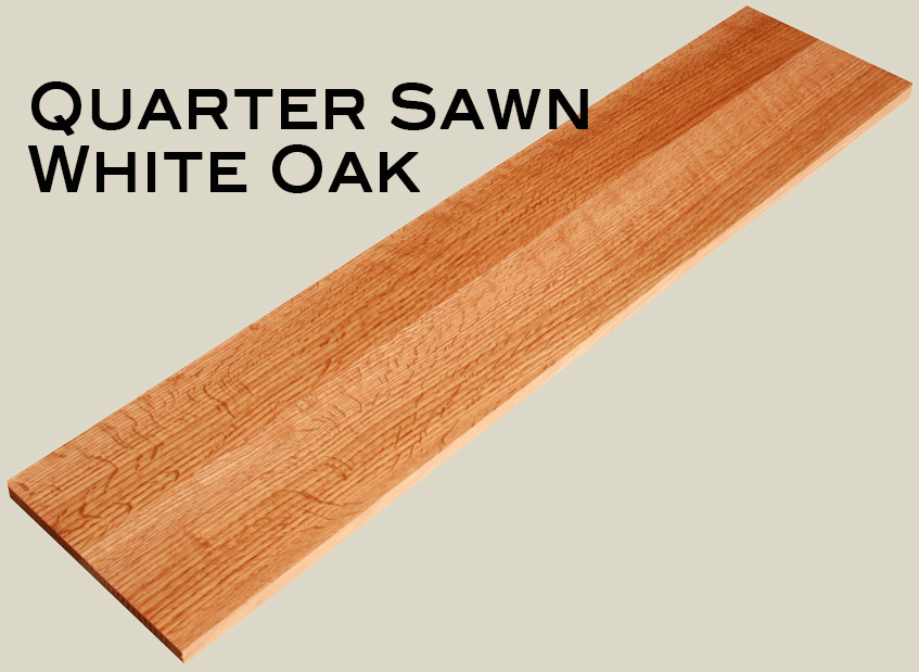 quarter-sawn-white-oak.jpg