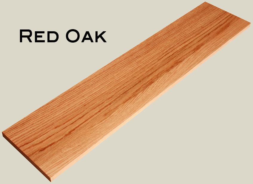 red-oak.jpg