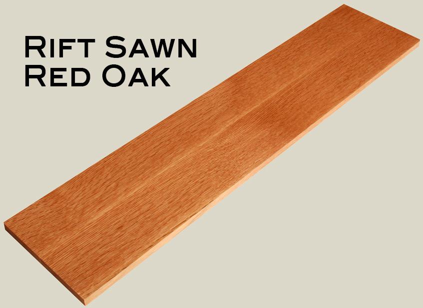 rift-sawn-red-oak.jpg