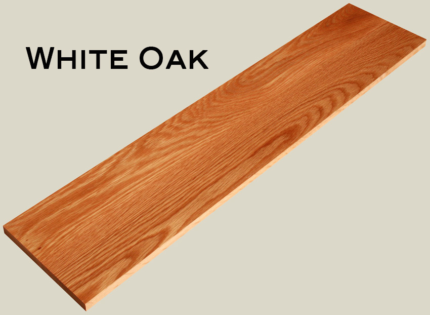 white-oak.jpg