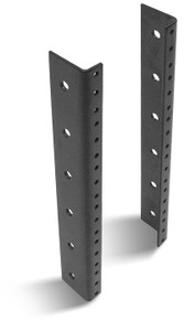 RACK RAILS $7.99/PAIR & UP
