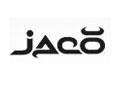 brands-jaco.png
