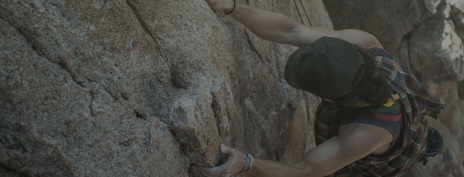 climb-hero-1944x.jpg
