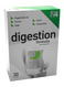 FA ENGINEERED NUTRITION DIGESTION FORMULA Supporting digestion through natural herb extracts
