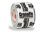 "CrossFit® Goat Tape Scary Sticky Premium Athletic/Weightlifting Tape 1.5"" X 10 Yards"
