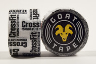 CrossFit® Goat Tape Scary Sticky - www.BattleBoxUk.com