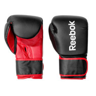 14OZ REEBOK BOXING GLOVES