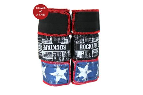 Rocktape - Rockwrist - www.Battleboxuk.com