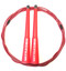 BATTLE BOX UK LONG HANDLE SPEED ROPE VARIOUS COLORS - www.BattleBoxUk.com