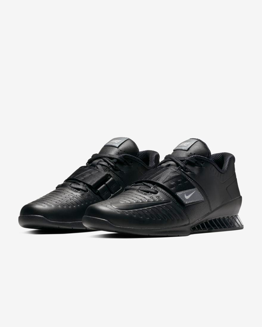Nike Romaleos 3 XD  4bf8888f6
