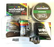W.O.D. Welder Pro Stack www.battleboxuk.com