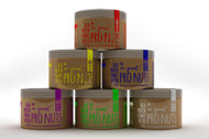 FA NUTRITION SO GOOD!® PROTEIN  PEANUT BUTTER 460g www.battleboxuk.com