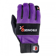 BattleBoxUK.com - StrongerRX RTG Gloves