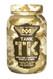 CrossTrainingUK - Scitec Nutrition TANK Chocolate 1440g