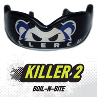 DAMAGE CONTROL KILLER CUB II HIGH IMPACT MOUTHGUARD www.battleboxuk.com