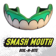 DAMAGE CONTROL SMASHED MOUTH HIGH IMPACT MOUTHGUARD www.battleboxuk.com