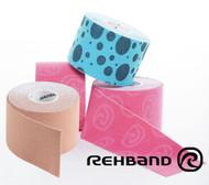 Rehband RX Tape RXTAPE - www.BattleBoxUk.com