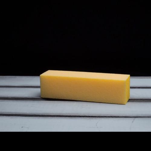 WOD Repair Lotion - BUFFER - www.BauttleBoxUk.com