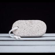 WOD Repair Lotion - PUMICE STONE - www.BattleBoxUk.com