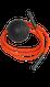 TIGER TAIL TIGER BALL MASSAGE-ON-A-ROPE www.battleboxuk.com