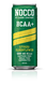 NOCCO Citrus Elderflower BCAA+ Drink non Caffeine (Pack of 6,12 or 24 cans)-  www.BattleBoxUk.com