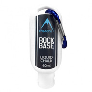 PSYCHI ROCK BASE - LIQUID CHALK - 40ML www.battleboxuk.com