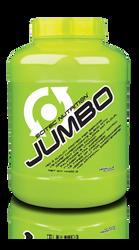 CrossTrainingUK - Scitec Nutrition JUMBO 4.4kg