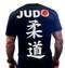"Battle Box ""柔道"" Limited Judo Japan Edition Tee www.battleboxuk.com"