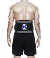 REHBAND | X-RX BACK SUPPORT | POWER LINE BACK SUPPORT Belt 7792 www.battleboxuk.com