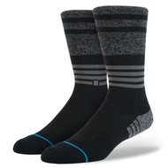 "STANCE ""DARKFOLD ""Fusion Athletic www.battleboxuk.com"