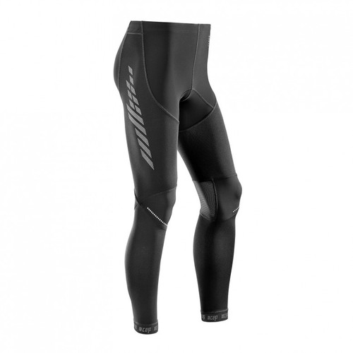 CEP MEN RUN TIGHTS 2.0 www.battleboxuk.com