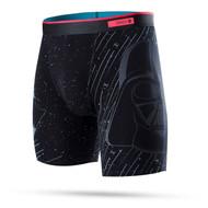 Stance Darth Vader Boxer Underwear www.battleboxuk.com