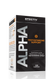 EFECTIV Sport Nutrition ALPHA Testosterone Support www.battleboxuk.com