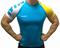 Klokov WINNER Kazakhstan T-shirt - www.BattleBoxUk.com
