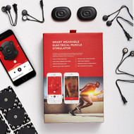 POWERDOT DUO MUSCLE STIMULATOR www.battleboxuk.com