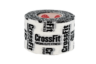 "GOAT TAPE Scary Sticky CrossFit 1.5"" Premium Athletic/Weightlifting Tape  - www.BattleBoxUk.com"